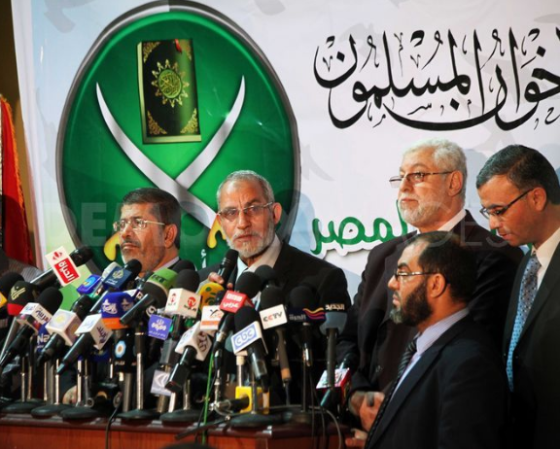 muslim-brotherhood-leader-egypt-UN-women's-rights