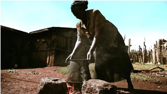 bakerstove cook stove nairobi